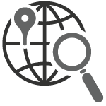 adobe-analytics-optimization-nyc