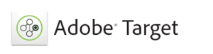 Adobe Target