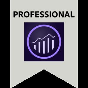 adobe-analytics-certified-professional-digital-badge-business-practitioner-developer